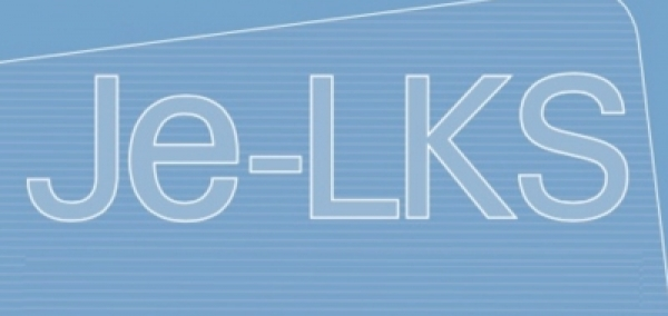 Je-LKS: call for Paper Vol 14, No 1 - 2018